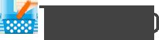 官居幾品 - H5網頁手遊平台 - 遊戲中心 加入會員拿虛寶